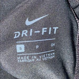 Nike Shorts - nike pro biker shorts